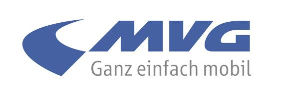 MVG-Logo_neu