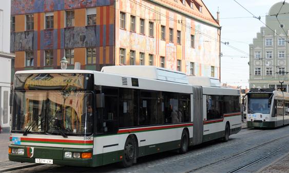 Stellenangebote_Augsburg_Profil_02