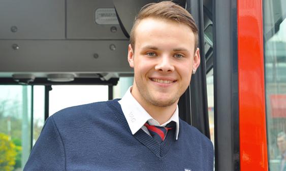 nuernberg_job_busfahrer_vag