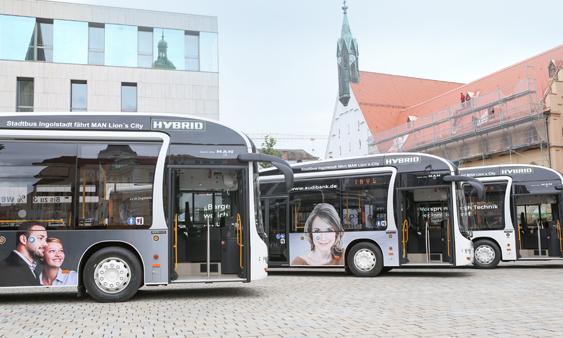 thema_hybridbus