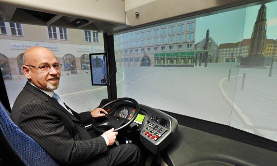 Bussimulator_Busfahrer