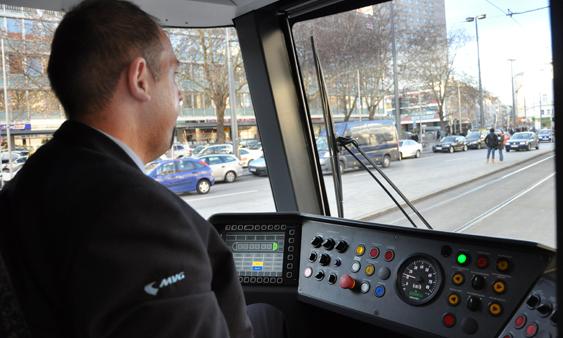 Fahrer_Variobahn