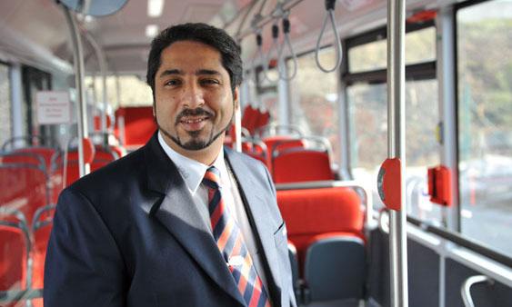 Busfahrer_Nezirov