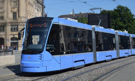 tram-münchen-avenio