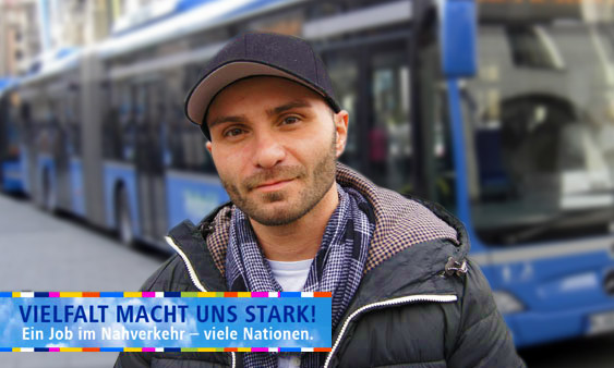 busfahrer_muenchen