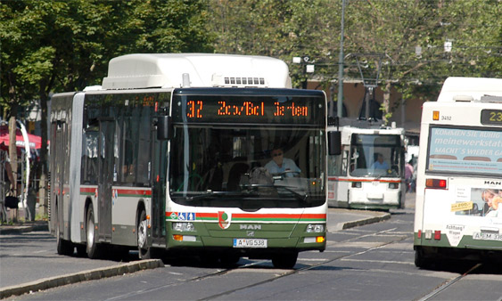 erdgasbus_augsburg_nahverkehr