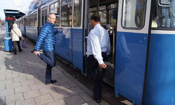 busfahrer_job_gesundheit