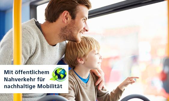 umwelt_busfahren