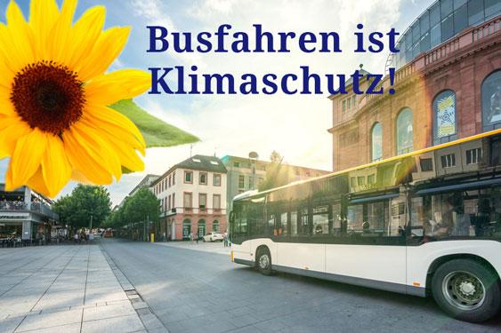 klima_umwelschutz_bus