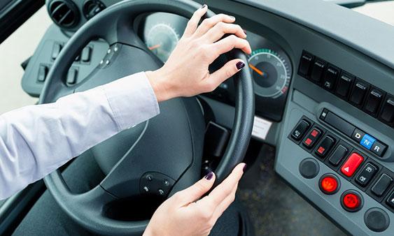 busfahrer_cockpit_ausbildung_muenchen