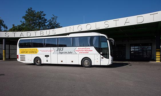 airport_bus_ingolstadt_wlan
