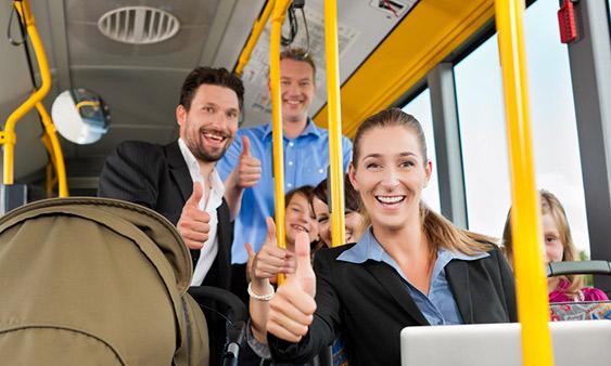 Busfahren_Zukunft_job