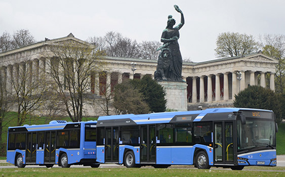 Busfahren_muenchen_busflotte