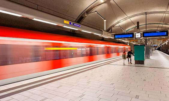 U-Bahn_Nahverkehr_jobportal