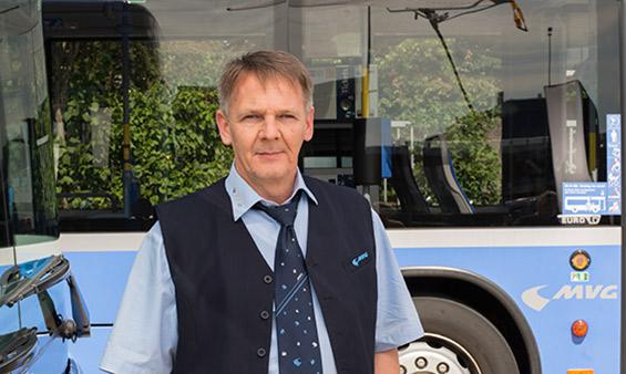 busfahrer_MVG_muenchen_job_arbeitgeber