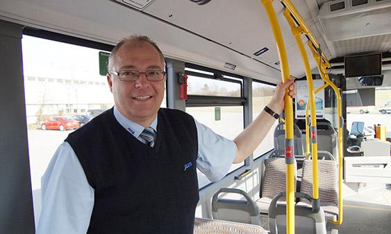 Stelle_job_busfahrer_nahverkehr
