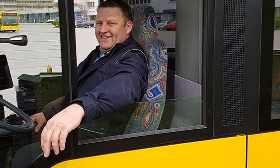 busfahrer_job_regensburg