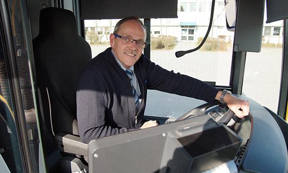 busfahrer_nahverkehr_regensburg_job