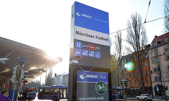 elektrobusse_muenchen_nahverkehr