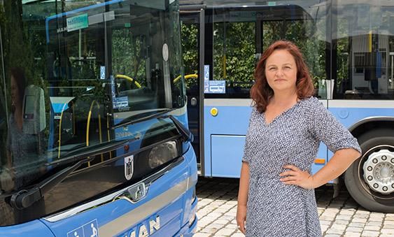 Busfahrer_job_muenchen_alexandra