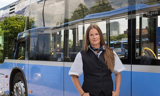 busfahrer_job_andrea
