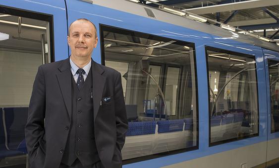 Busfahrer_Arbeitsplatz_München