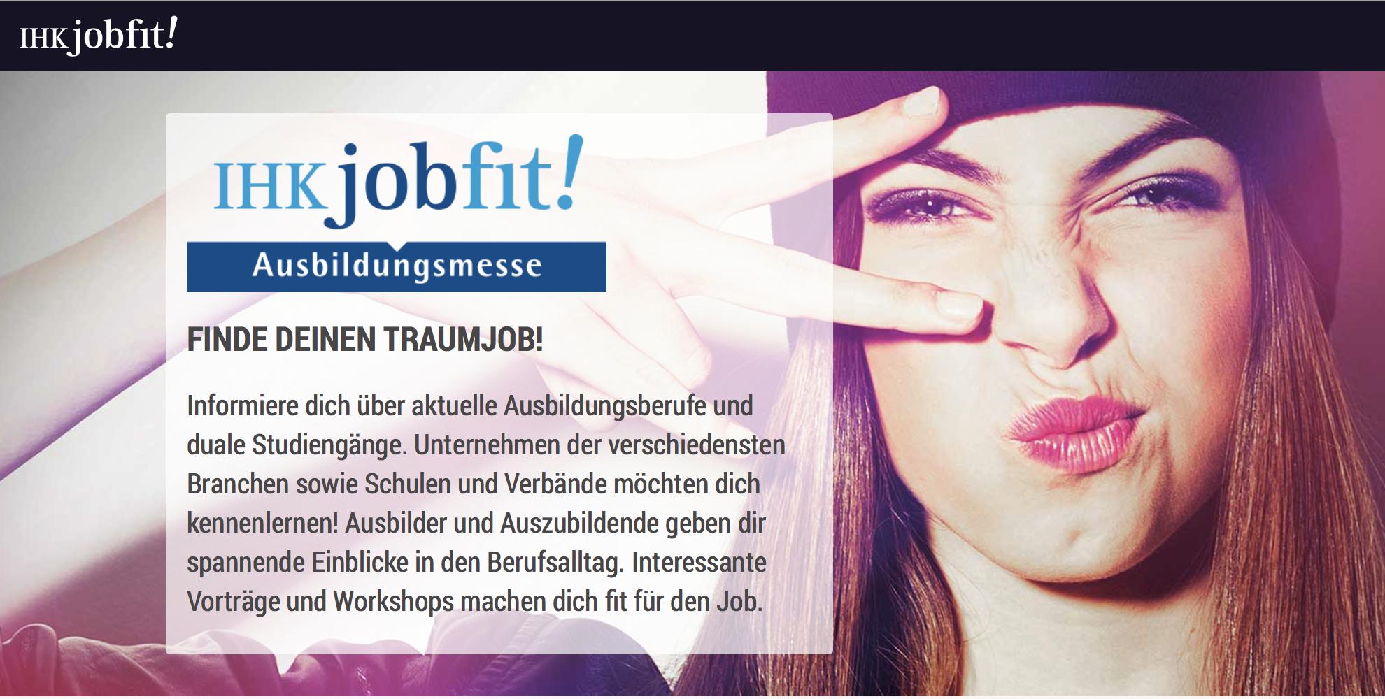 IHK-jobfit_MVG_muenchen