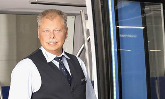 Kompetenz_Busfahrer_MVG