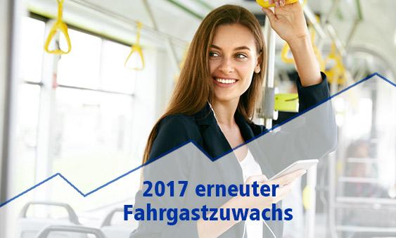 Fahrgastzuwachs_2018