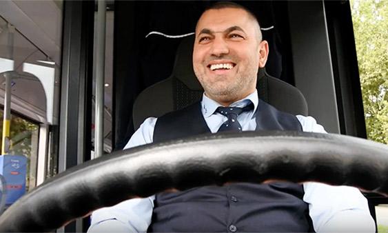 busfahrer_job_muenchen